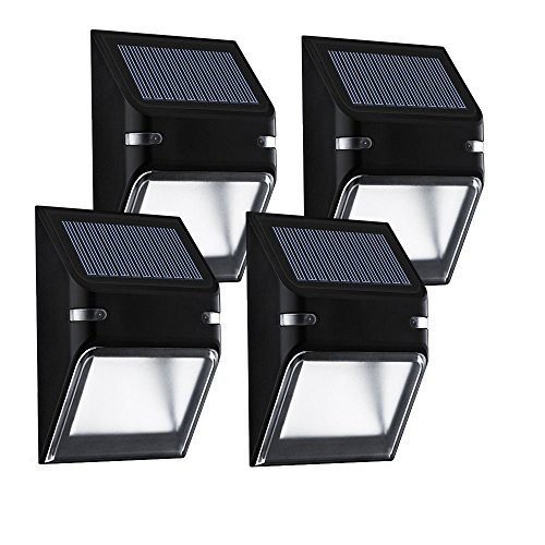 litom-outdoor-fence-lights-solar-security-lights-solar-wall-lights-solar-lights-garden-motion-sensor