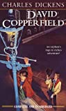 David Copperfield (Tor Classics)