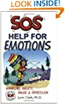 SOS Help for Emotions: Managing Anxie...