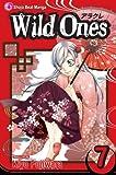 Wild Ones, Vol. 7