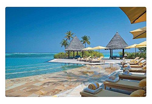 irocket-indoor-floor-rug-mat-four-seasons-resort-at-maldives-236-x-157-inches