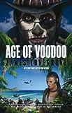 Age of Voodoo (Pantheon)