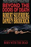 img - for Beyond the Doors of Death book / textbook / text book