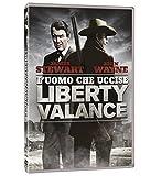 L' Uomo Che Uccise Liberty Valance