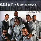 Don't Let The Devil Steal Y... - The Supreme Angels