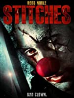Stitches [HD]