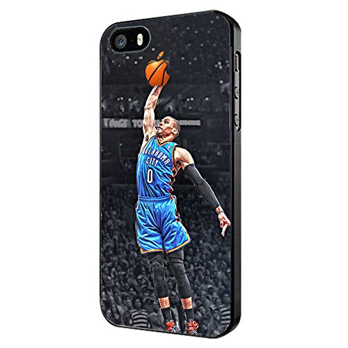 russell-westbrook-apple-for-iphone-case-iphone-6-black