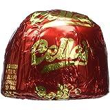 Cella's Milk Chocolate Covered Cherries, 72ct