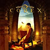 "The Codexvon ""The Codex"""