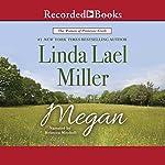 Megan | Linda Lael Miller