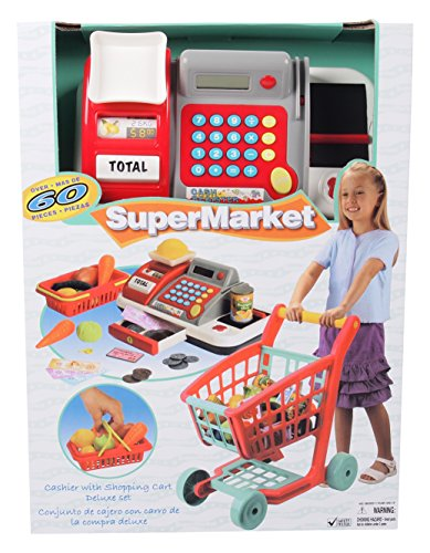 Gi-Go-Deluxe-Shopping-Cart-and-Cash-Register-Set