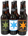 Freedom Brewery Lager Gift Pack 330 m...