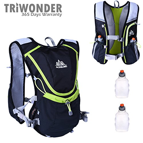 Triwonder-Professional-Outdoors-Mochilas-Trail-Marathoner-Running-Race-Hydration-Vest-Hydration-Pack-Backpack