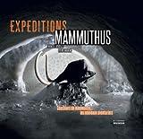 """Afficher """"Expéditions Mammuthus"""""""