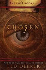 Chosen