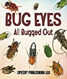 Bugs are small, yet they have a slew of exotic powers. This alone puts kids on the side of bugs. When they read about them, they can imagine having the same amazing skills. Of course, there is always the gross-out factor to think about, too. Society ...