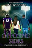 Opposing Sides