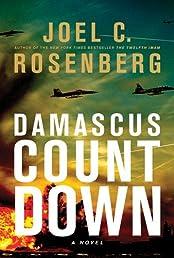 Damascus Countdown (David Shirazi)