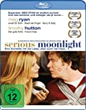 Serious Moonlight [Alemania]