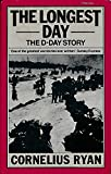 The Longest Day - The D-Day Story