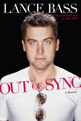 Out of Sync: A Memoir