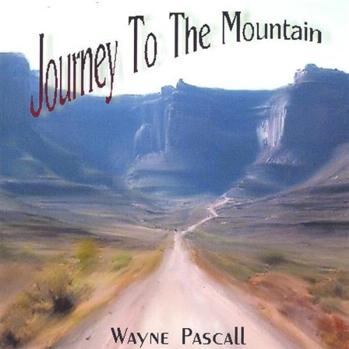 journey-to-the-mountain-by-pascall-wayne-2005-08-02