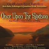 echange, troc Hudson River Ramblers - Once Upon the Hudson