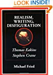 Realism, Writing, Disfiguration: On T...
