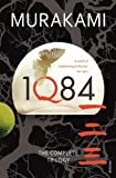 img - for 1q84 Books 1 2 & 3 book / textbook / text book