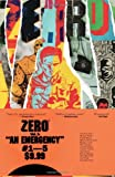 Zero Volume 1: An Emergency TP (Zero 1)