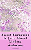 img - for Sweet Surprises (Jade) (Volume 2) book / textbook / text book