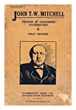 img - for John T.W. Mitchell book / textbook / text book