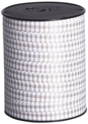 clairefontaine-2015-rollo-de-lazo-250-m-x-1-cm-gris-vichy