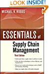 Essentials of Supply Chain Management...