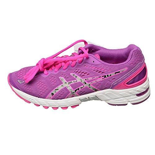 asics-gel-ds-trainer-t456q-3693-shoes-grape-silver-sharp-green-6-eu