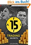 FIFA 15 Trading Secrets Guide: How to...