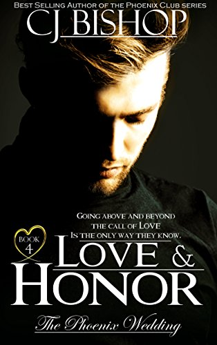 love-and-honor-the-phoenix-wedding-book-4-english-edition
