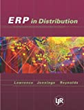img - for Enterprise Resource Planning in Distribution book / textbook / text book