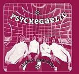 Psychegaelic: French Freakbeat