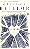 Love Me (0142004995) by Garrison Keillor