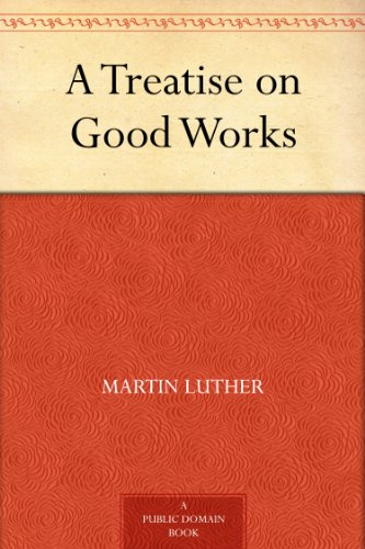 works of martin luther Anyone know where i can find the 55-vol works of luther in electronic pdf format i'm aware of the logos/libronix software, but i'm looking for a straight pdf version that i can search.