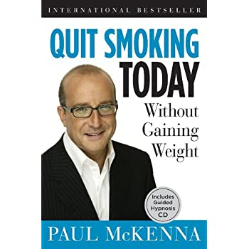 Set A Shopping Price Drop Alert For Quit Smoking Today Without Gaining Weight