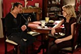Coronation Street 2012: Episode 8021