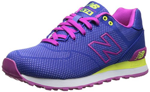 new-balance-classic-traditionnel-blue-womens-trainers-size-45-uk