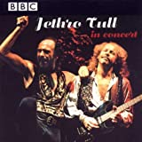 In Concert by Jethro Tull
