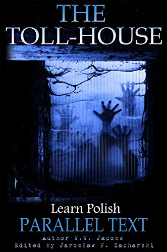 the-toll-house-short-story-learn-polish-ghosts-book-1-english-edition