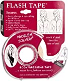 Braza Flash tape Women's Bra