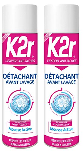 k2r-detachant-avant-lavage-aerosol-400-ml-lot-de-2