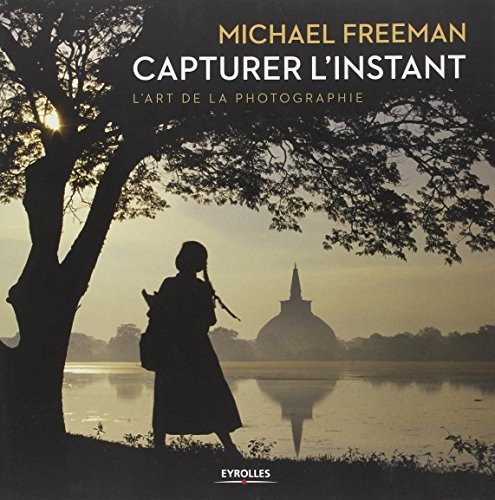 Capturer l'instant : L'art de la photographie