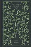 img - for The Tenant of Wildfell Hall (Hardcover Classics) book / textbook / text book